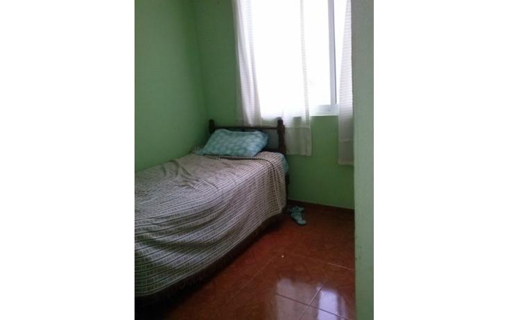 Foto de casa en venta en, california, oaxaca de juárez, oaxaca, 448725 no 09