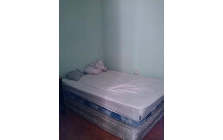 Foto de casa en venta en, california, oaxaca de juárez, oaxaca, 448725 no 10
