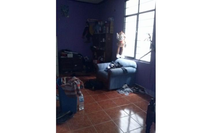 Foto de casa en venta en, california, oaxaca de juárez, oaxaca, 448725 no 12