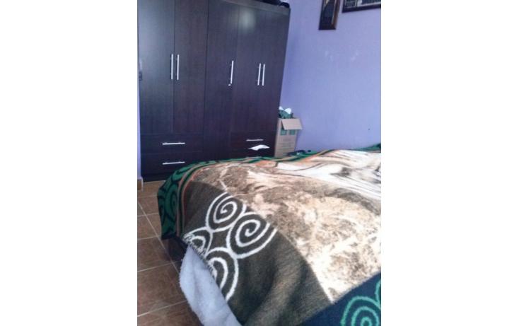 Foto de casa en venta en, california, oaxaca de juárez, oaxaca, 448725 no 14