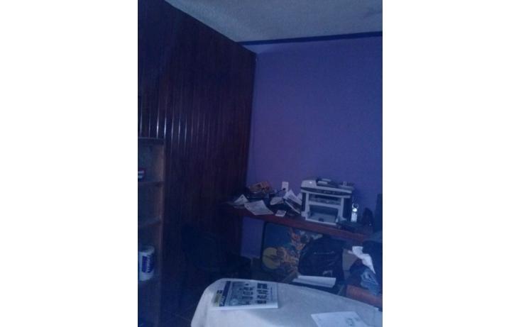 Foto de casa en venta en, california, oaxaca de juárez, oaxaca, 448725 no 15