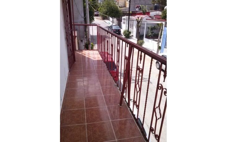 Foto de casa en venta en, california, oaxaca de juárez, oaxaca, 448725 no 16