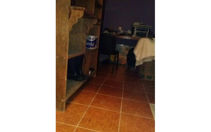 Foto de casa en venta en, california, oaxaca de juárez, oaxaca, 448725 no 17