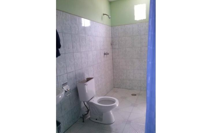 Foto de casa en venta en, california, oaxaca de juárez, oaxaca, 448725 no 18