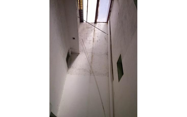 Foto de casa en venta en, california, oaxaca de juárez, oaxaca, 448725 no 21