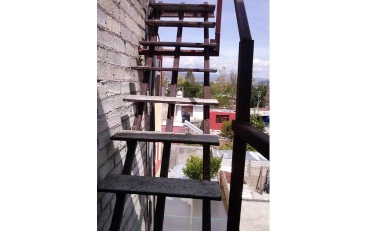 Foto de casa en venta en, california, oaxaca de juárez, oaxaca, 448725 no 22