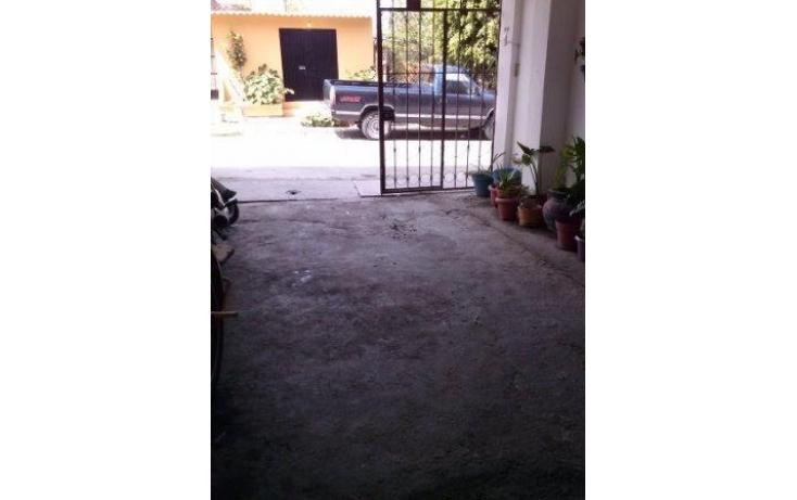 Foto de casa en venta en, california, oaxaca de juárez, oaxaca, 448725 no 25