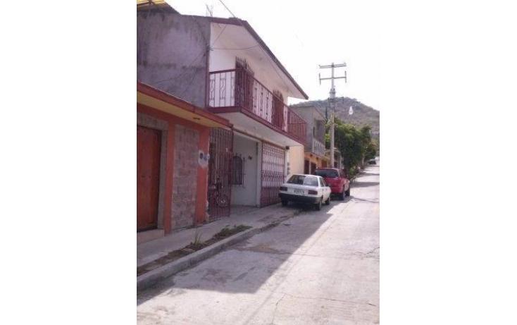 Foto de casa en venta en, california, oaxaca de juárez, oaxaca, 448725 no 26
