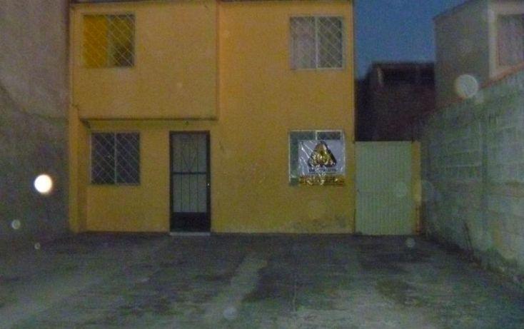 Foto de casa en venta en, california, torreón, coahuila de zaragoza, 1012805 no 01