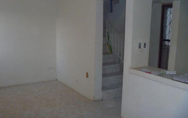 Foto de casa en venta en, california, torreón, coahuila de zaragoza, 1012805 no 02
