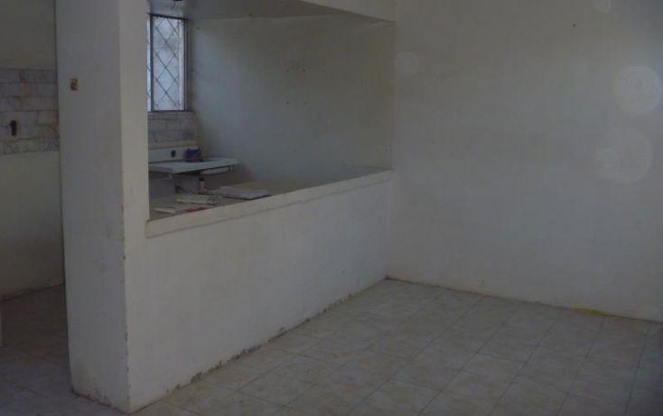Foto de casa en venta en, california, torreón, coahuila de zaragoza, 1012805 no 03