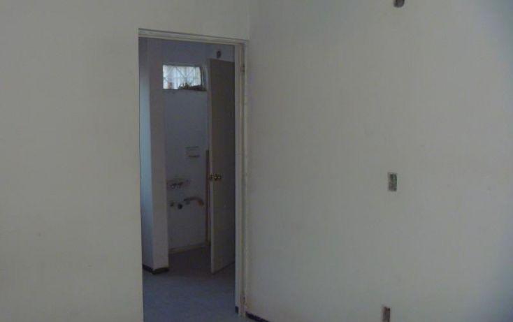 Foto de casa en venta en, california, torreón, coahuila de zaragoza, 1012805 no 04