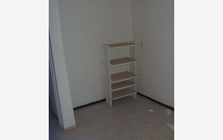 Foto de casa en venta en, california, torreón, coahuila de zaragoza, 1012805 no 05