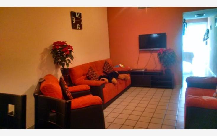 Foto de casa en venta en  , california, torreón, coahuila de zaragoza, 1577656 No. 02