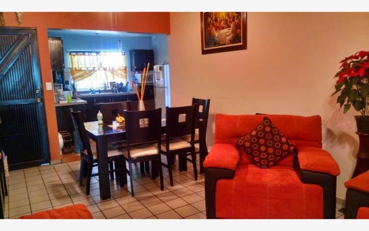 Foto de casa en venta en  , california, torreón, coahuila de zaragoza, 1577656 No. 03