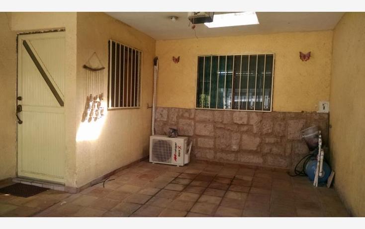 Foto de casa en venta en  , california, torreón, coahuila de zaragoza, 1577656 No. 06