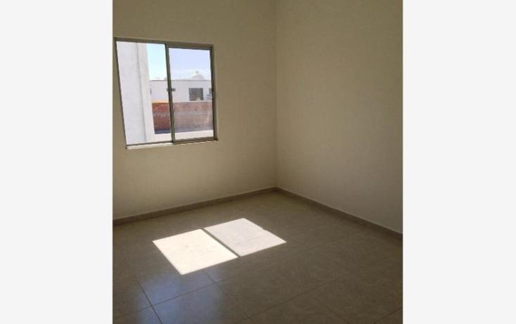 Foto de casa en venta en  , california, torre?n, coahuila de zaragoza, 1580618 No. 02