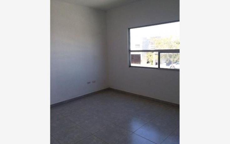 Foto de casa en venta en  , california, torre?n, coahuila de zaragoza, 1580618 No. 03
