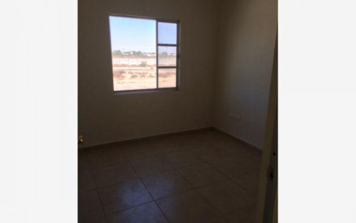 Foto de casa en venta en, california, torreón, coahuila de zaragoza, 1580618 no 07