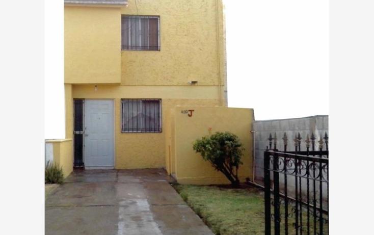 Foto de casa en venta en  , california, torreón, coahuila de zaragoza, 1643196 No. 02