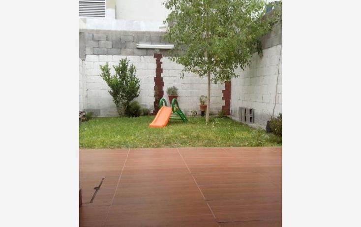 Foto de casa en venta en  , california, torreón, coahuila de zaragoza, 1643196 No. 03