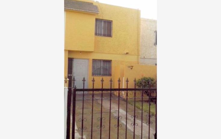 Foto de casa en venta en  , california, torreón, coahuila de zaragoza, 1643196 No. 15