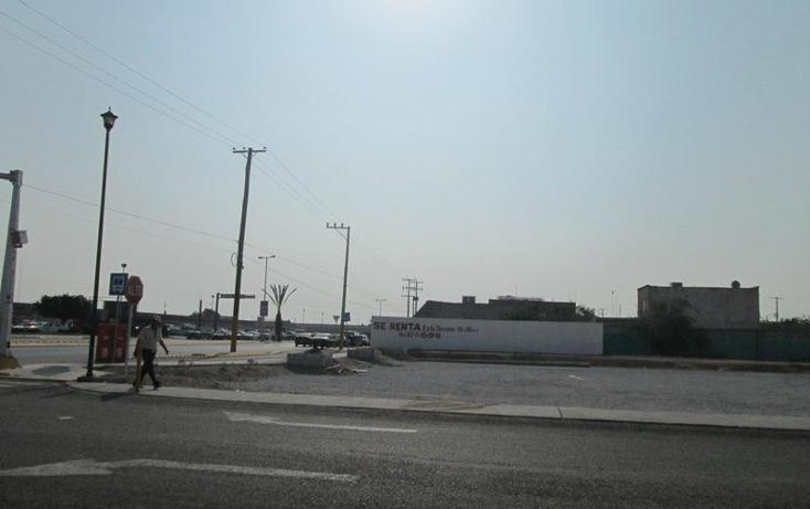 Foto de terreno comercial en renta en  , california, torreón, coahuila de zaragoza, 387315 No. 03