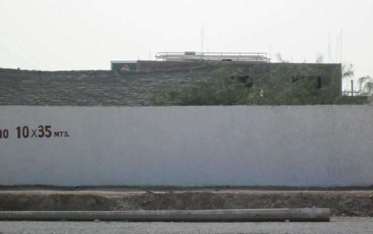 Foto de terreno comercial en renta en  , california, torreón, coahuila de zaragoza, 387315 No. 04