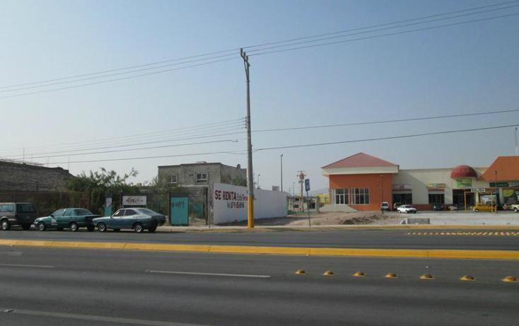 Foto de terreno comercial en renta en  , california, torreón, coahuila de zaragoza, 387315 No. 06
