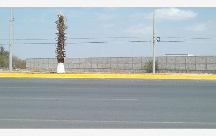 Foto de terreno comercial en venta en, california, torreón, coahuila de zaragoza, 395592 no 01