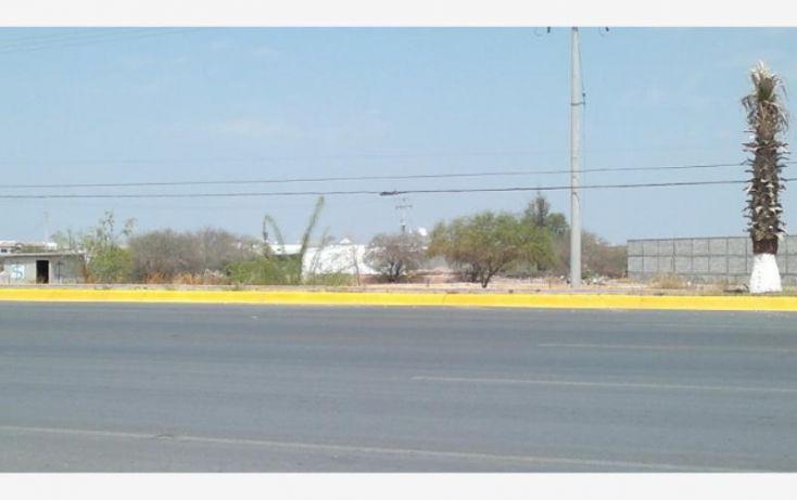 Foto de terreno comercial en venta en, california, torreón, coahuila de zaragoza, 395592 no 02