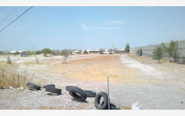 Foto de terreno comercial en venta en, california, torreón, coahuila de zaragoza, 395592 no 03