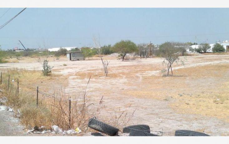 Foto de terreno comercial en venta en, california, torreón, coahuila de zaragoza, 395592 no 04