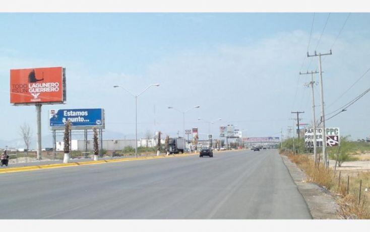 Foto de terreno comercial en venta en, california, torreón, coahuila de zaragoza, 395592 no 05