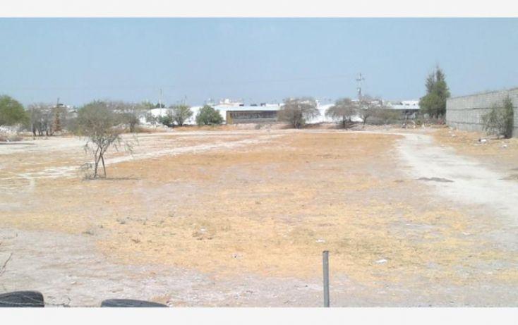 Foto de terreno comercial en venta en, california, torreón, coahuila de zaragoza, 395592 no 06