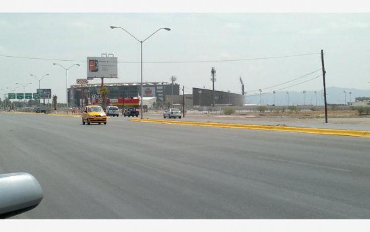 Foto de terreno comercial en venta en, california, torreón, coahuila de zaragoza, 395592 no 07