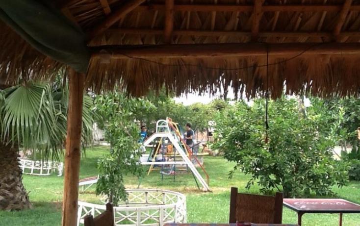 Foto de rancho en venta en, california, torreón, coahuila de zaragoza, 571595 no 05