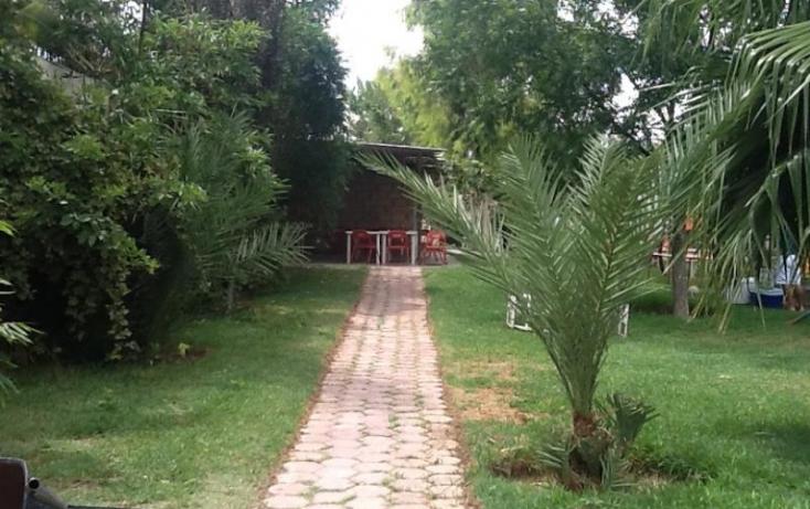 Foto de rancho en venta en, california, torreón, coahuila de zaragoza, 571595 no 15