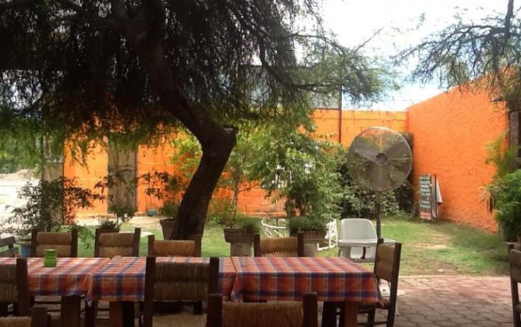 Foto de rancho en venta en, california, torreón, coahuila de zaragoza, 571595 no 16