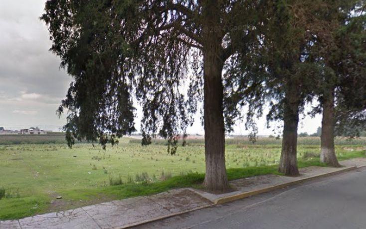 Foto de terreno comercial en venta en, calimaya, calimaya, estado de méxico, 1120545 no 01