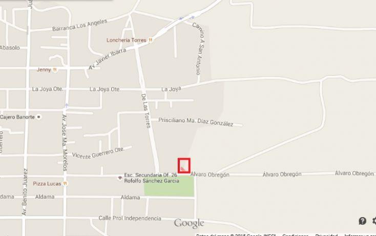 Foto de terreno comercial en venta en, calimaya, calimaya, estado de méxico, 1120545 no 05