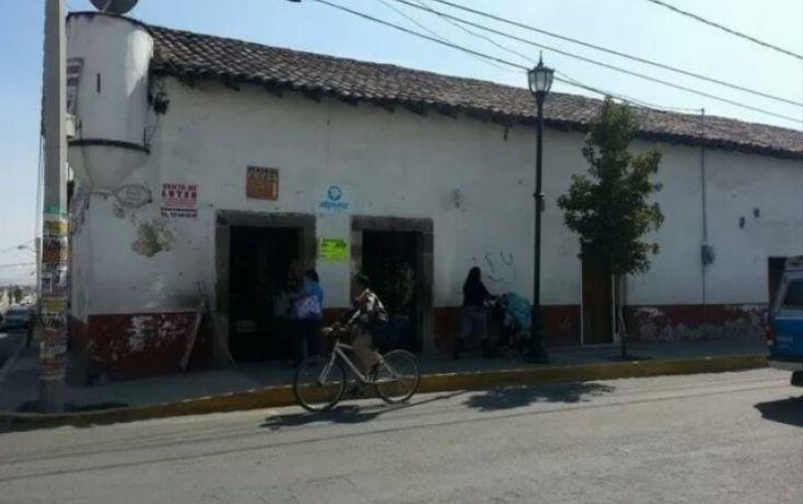 Foto de local en renta en, calimaya, calimaya, estado de méxico, 1628116 no 02