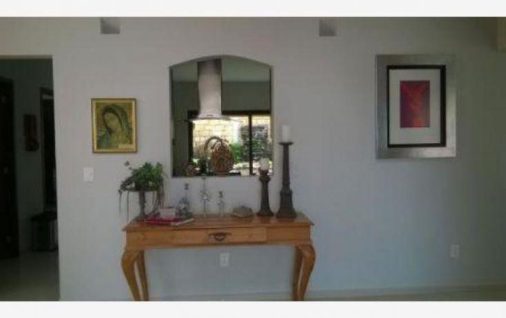 Foto de casa en venta en, calimaya, calimaya, estado de méxico, 1898784 no 02