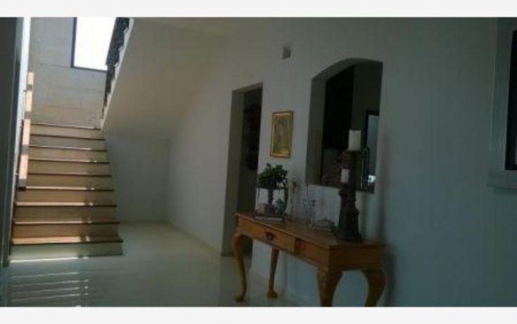 Foto de casa en venta en, calimaya, calimaya, estado de méxico, 1898784 no 05