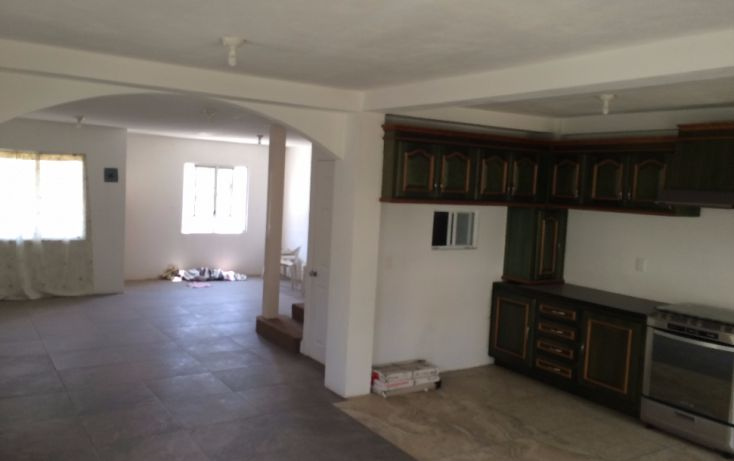 Foto de casa en condominio en venta en, calimaya, calimaya, estado de méxico, 2015854 no 02