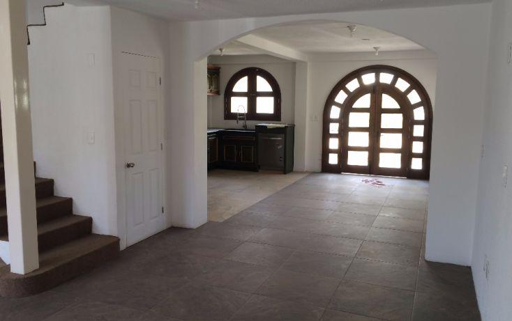 Foto de casa en condominio en venta en, calimaya, calimaya, estado de méxico, 2015854 no 03