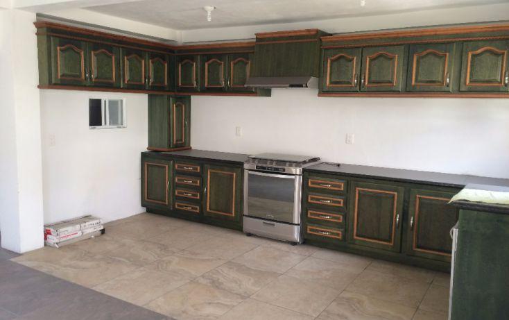 Foto de casa en condominio en venta en, calimaya, calimaya, estado de méxico, 2015854 no 04
