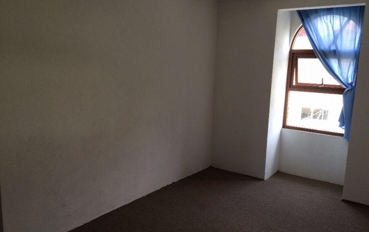 Foto de casa en condominio en venta en, calimaya, calimaya, estado de méxico, 2015854 no 08