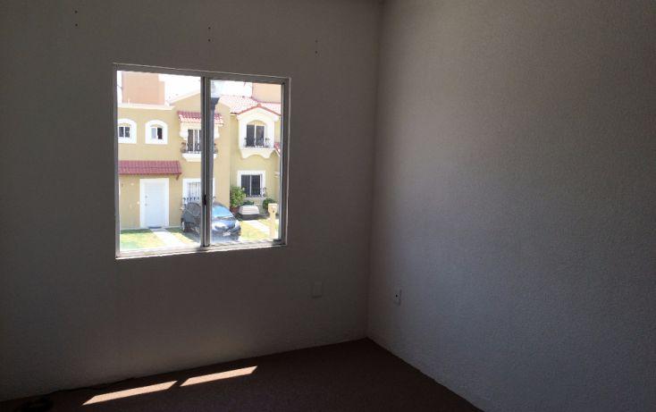 Foto de casa en condominio en venta en, calimaya, calimaya, estado de méxico, 2015854 no 11