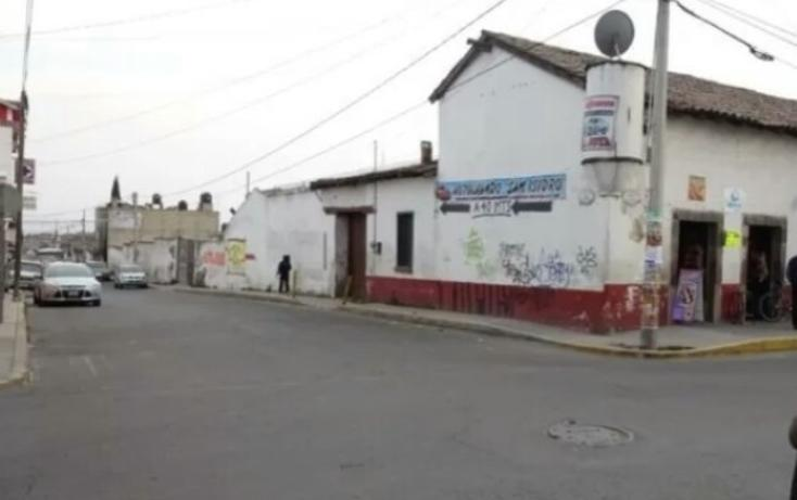 Foto de local en renta en  , calimaya, calimaya, méxico, 1628116 No. 03